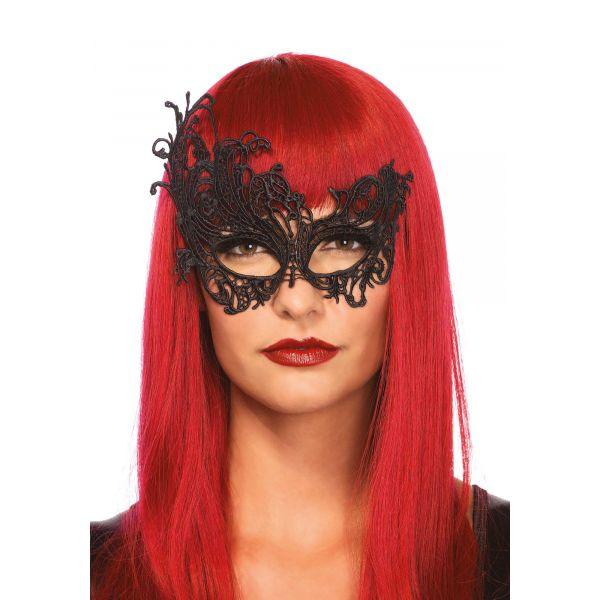 https://neves.com.pl/81898-thickbox_default/fantasy-venetian-eye-mask.jpg